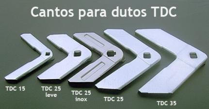 Powermatic Cantos TDC